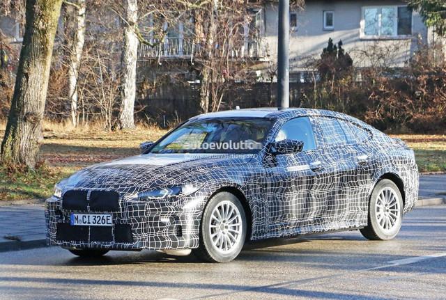 2021 - [BMW] i4 - Page 8 840283-A5-9-D3-B-4-CAA-9-DE5-9-B4-D30-D94907