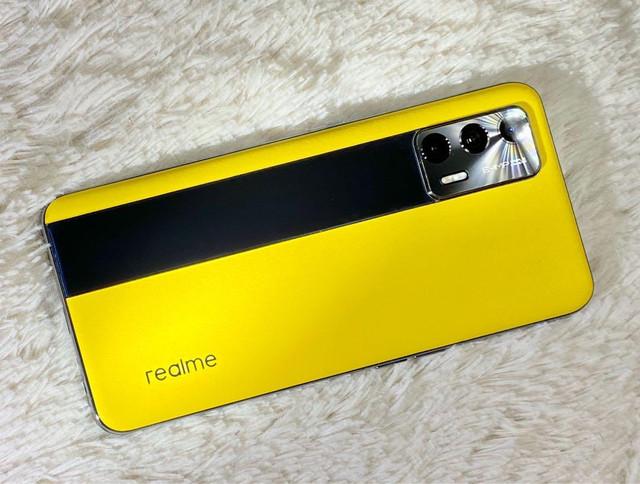 realme-gt-5gsnapdragon-888-1626334448-590b8da6-progressive
