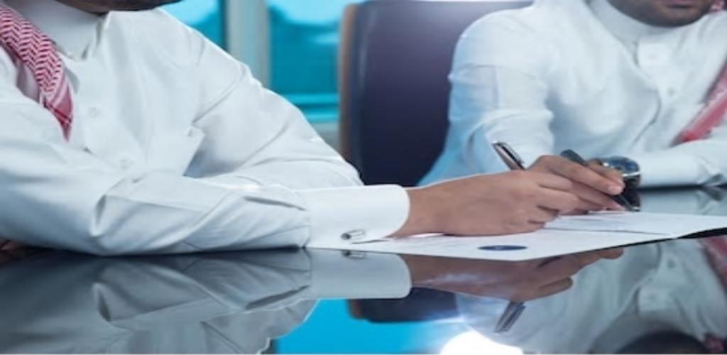 Alignment Business Management