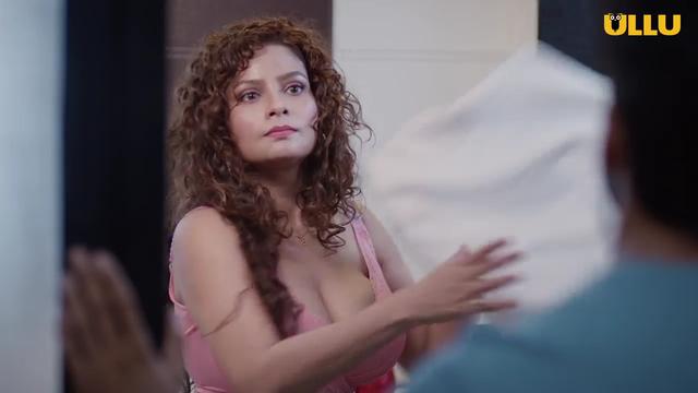 18+ The Last Show Part-1 (2021) S01 Hindi Ullu Originals Web Series 720p HDRip 200MB Download | 9xmovies4u