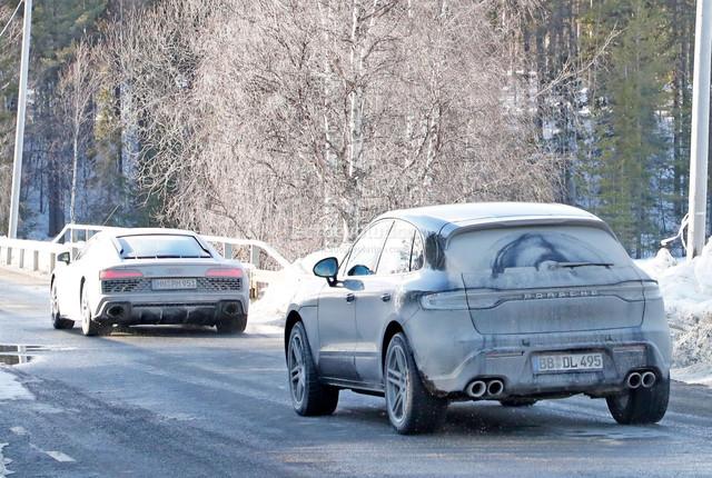 2022 - [Porsche] Macan - Page 2 06-CC954-B-D846-429-D-9153-B8889-A9-FF80-E