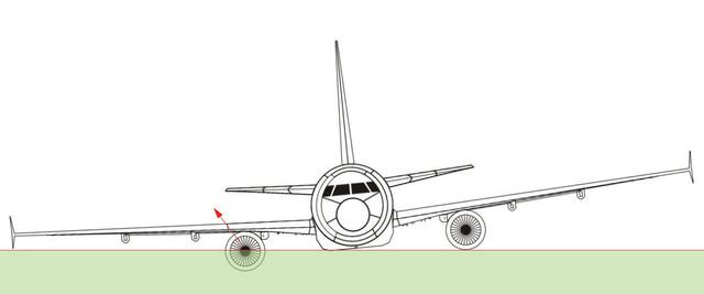 https://i.ibb.co/VNmDxy3/1200px-A321v1-0.jpg