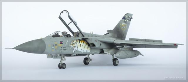 comp-1-Tornado-F3-3