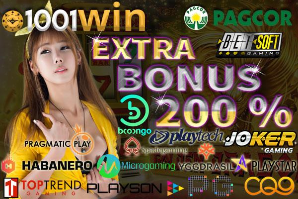 Situs Game Slot 4d Online Terbaik 2021 1001win Poker Idnplay Terlengkap Agen Bola Terbesar Sbobet Ibcbet Asia Gaming Agen Judi Live Casino Uang Asli Terpercaya Indonesia Joker