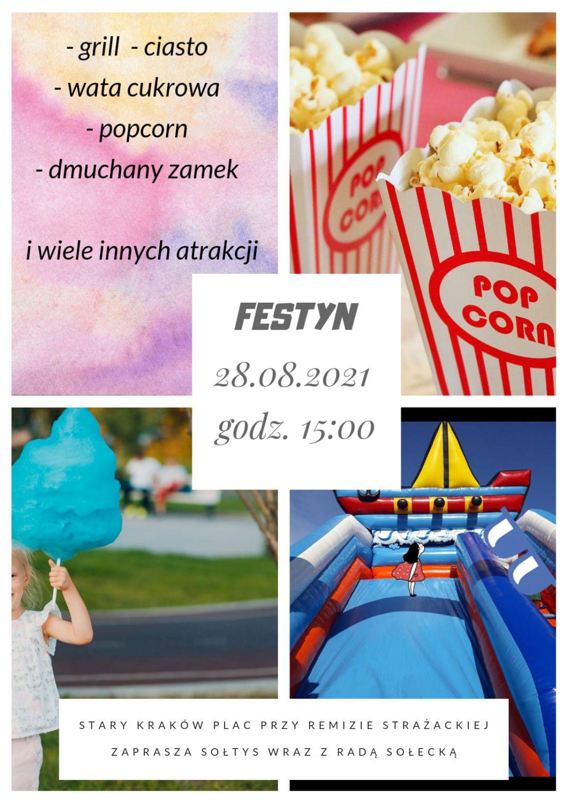 Festyn-StaryKraków