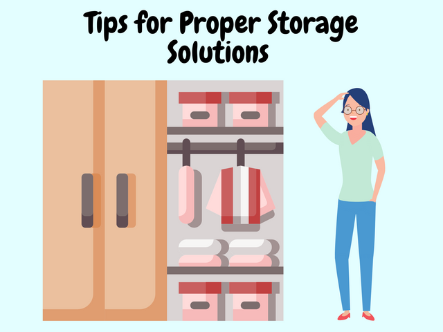 Tips-for-Proper-Storage-Solutions-2