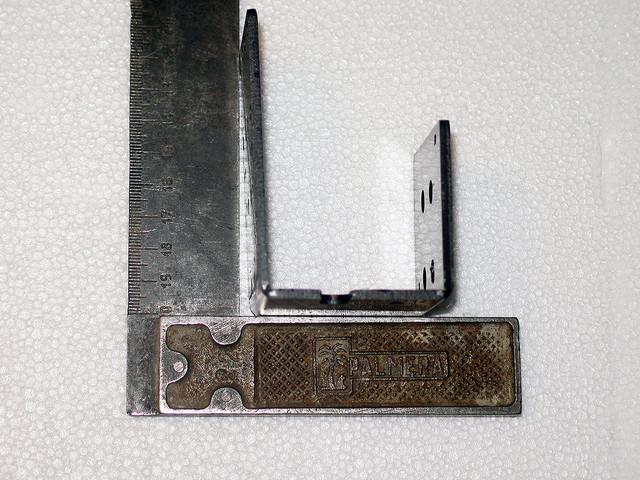 IMG 6358