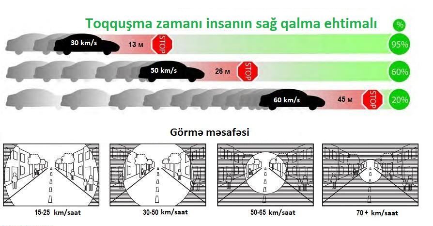 15363851964-7a5ec4613a-b