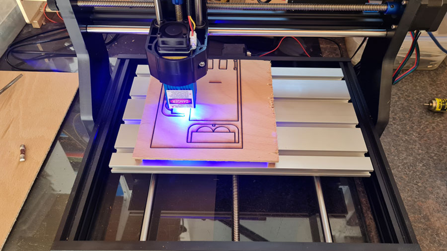 Laser cutter software 20210828-001