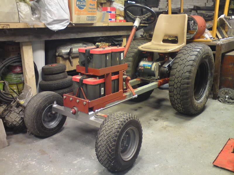 tracteur-electrique-en-cours.png