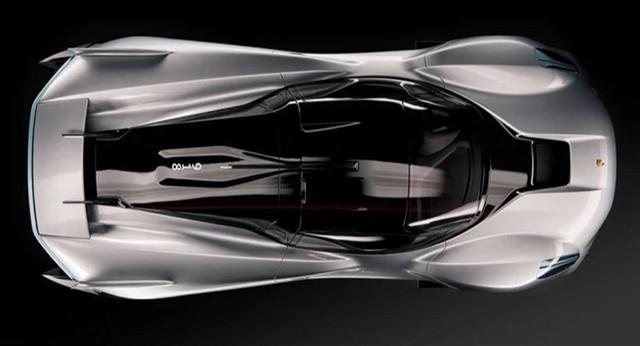 [Actualité] Porsche  - Page 9 93-F73-CD8-3534-4634-916-C-8220071-B887-A