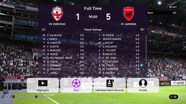 e-Football-PES-2020-20200420203419.jpg