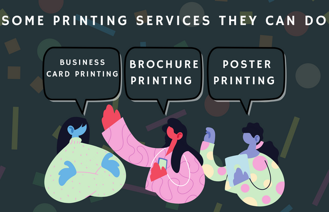 Some-Printing-Services-They-Can-Do