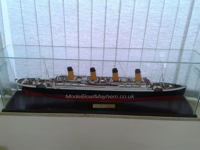 Titanic 09.jpg
