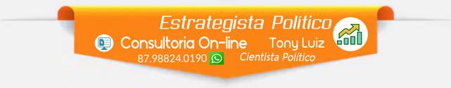 Logo-3-Pr-Campanha-svg