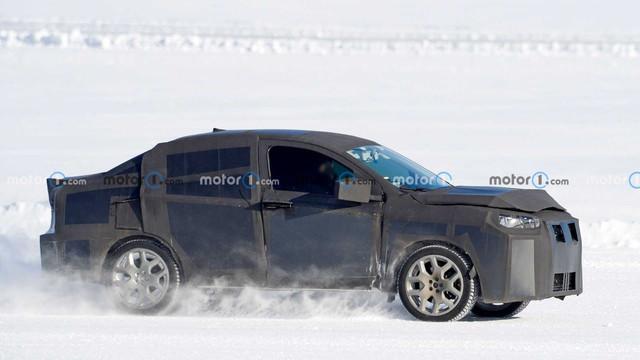 2022 - [Fiat] Sedan Crossover  4-BA60595-B778-407-D-AAD5-369439-F5-CDB8