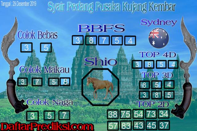 syair-sdy-28