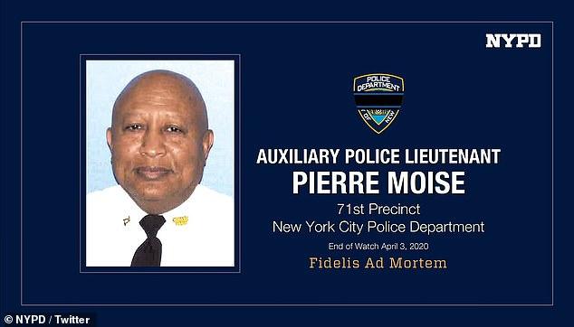 Pierre-Moise.jpg
