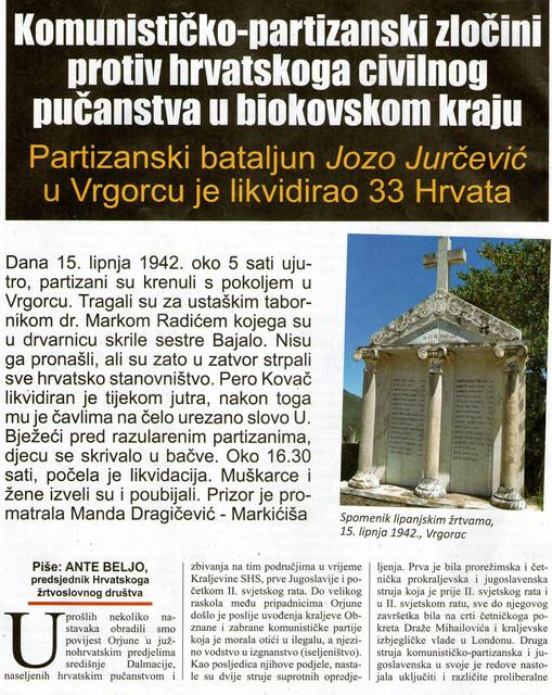 img879-VRG-RTVE-1