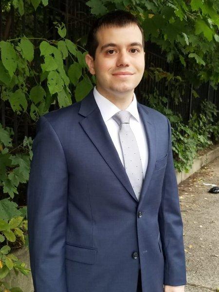 Daniel-Lado-picture.jpg