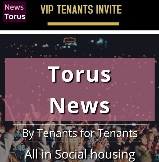 Torus-Talk.jpg