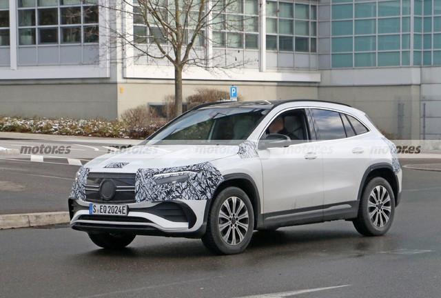 2020 - [Mercedes-Benz] EQ A - Page 4 B8396-FAC-4807-4-CBC-B879-671515-D0325-F