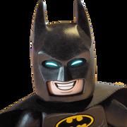 [Image: Lego-Batman-Clipart-PNG.png]