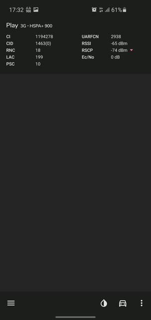 Screenshot-20200727-173259-Net-Monster