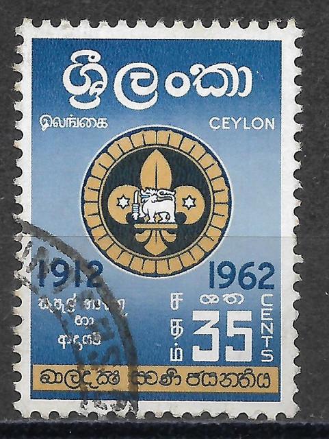 Pfadfinder-Ceylon-317