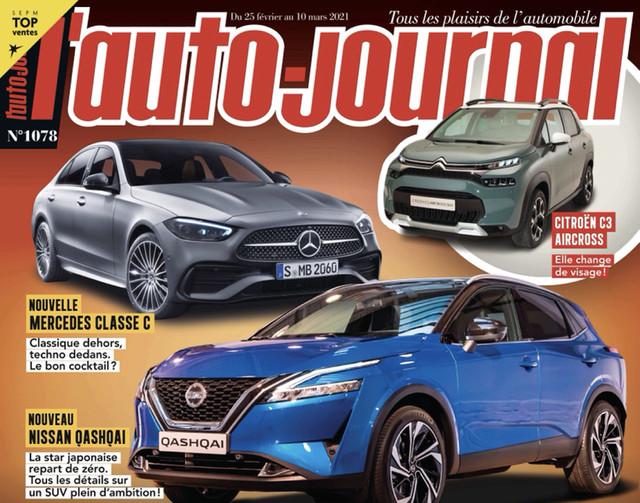 [Presse] Les magazines auto ! 1-F493954-1-F4-B-4-F5-B-8-CC3-478936-FC5-A4-F