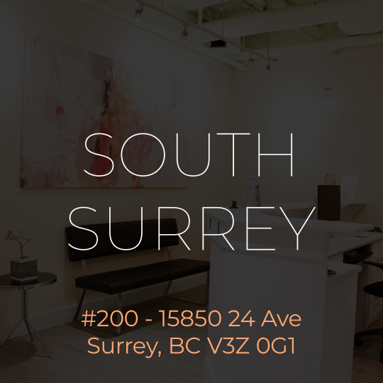 southsurrey