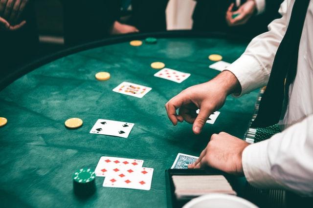 https://i.ibb.co/VQTbJ3D/the-best-poker-platform-online.jpg