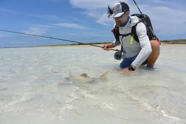 kanton-atoll-gt-giant-trevally-fly-fishing-kiribati-63