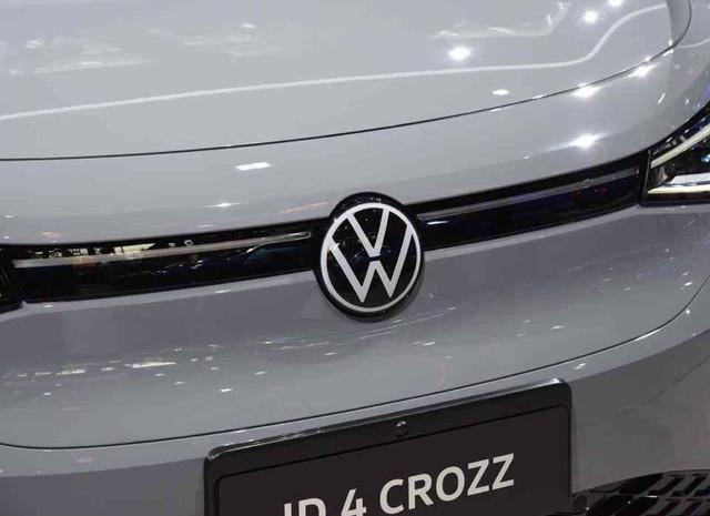 2020 - [Volkswagen] ID.4 - Page 11 2-F48-E83-F-E3-D5-4050-874-A-F731-C6-C78362