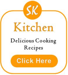 SK Kitchen SubKuch Web