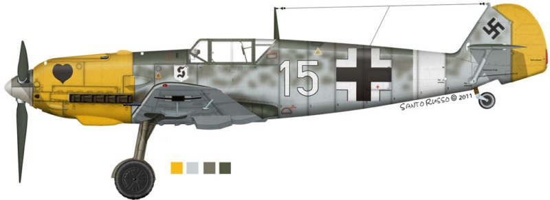 Bf-109-E7-7-JG26-15-bianco.jpg