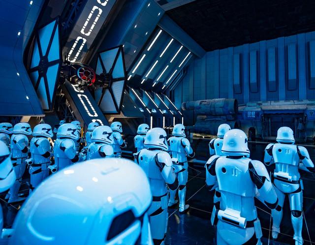 Star Wars: Galaxy's Edge [Disney's Hollywood Studios - 2019] - Page 26 Zzzzzzzzzzzzzzzzzzzzzzzzzzzzzzzzzzzz54