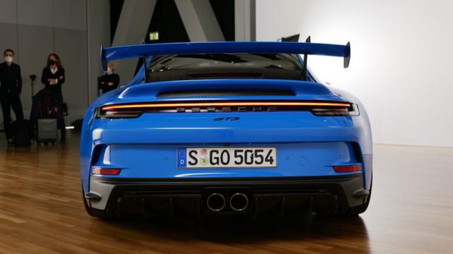 2018 - [Porsche] 911 - Page 23 7-BAC70-C7-542-B-40-D3-9297-6-AE14-E6-ECC5-C