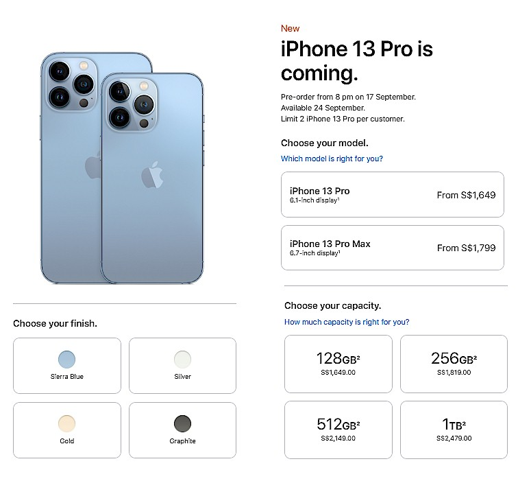 all-singapore-deals-iphone13-pro