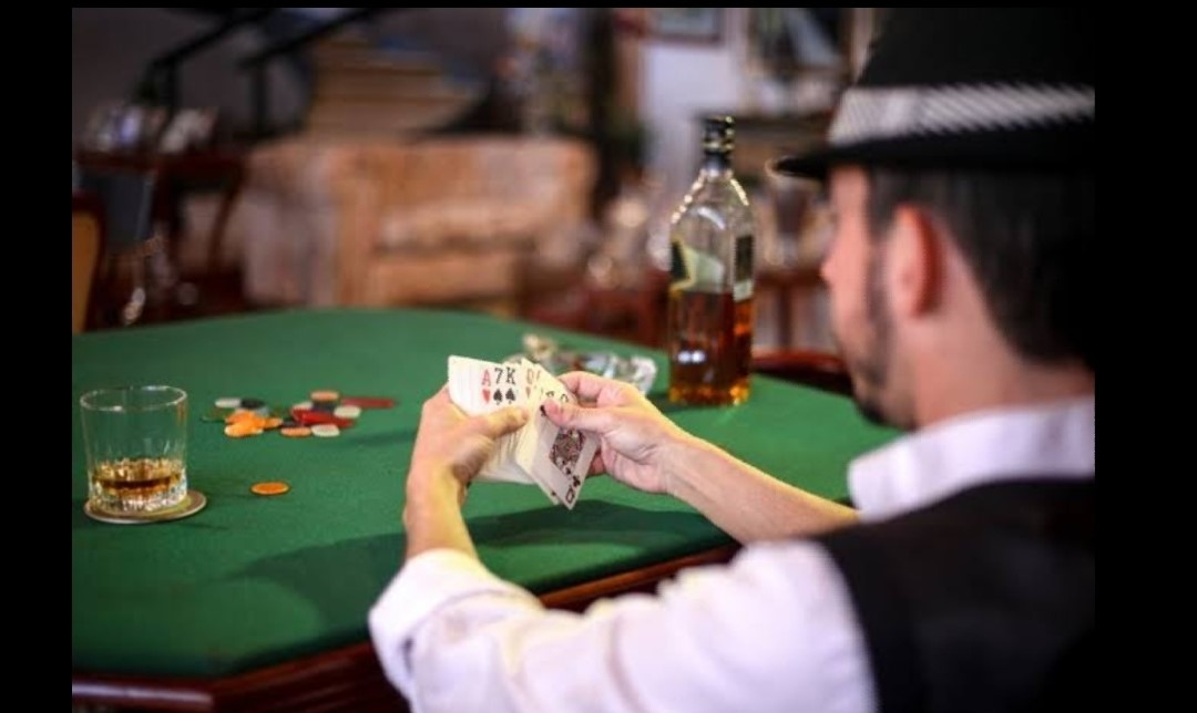 6 Best Golden Tips For Casino Players