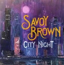Savoy-Brown-City-Night