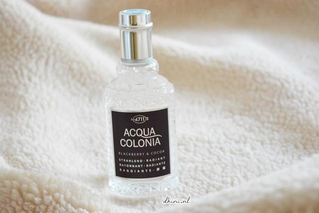 2019-Acqua-Colonia-Cocoa1aaa