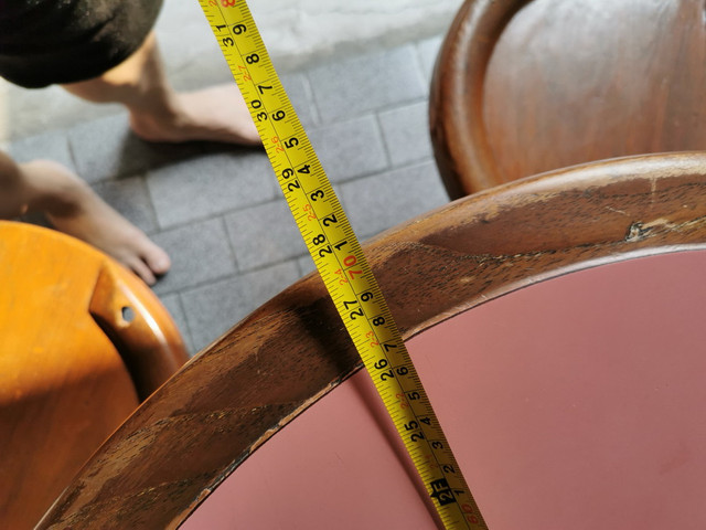 Table-08.jpg
