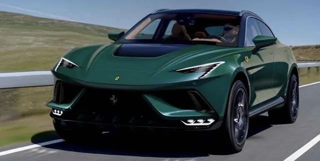 2020 - [Ferrari] FUV [F16X]  - Page 7 DA8-B7454-086-D-44-FE-B134-9-F6-EB7-DD015-D