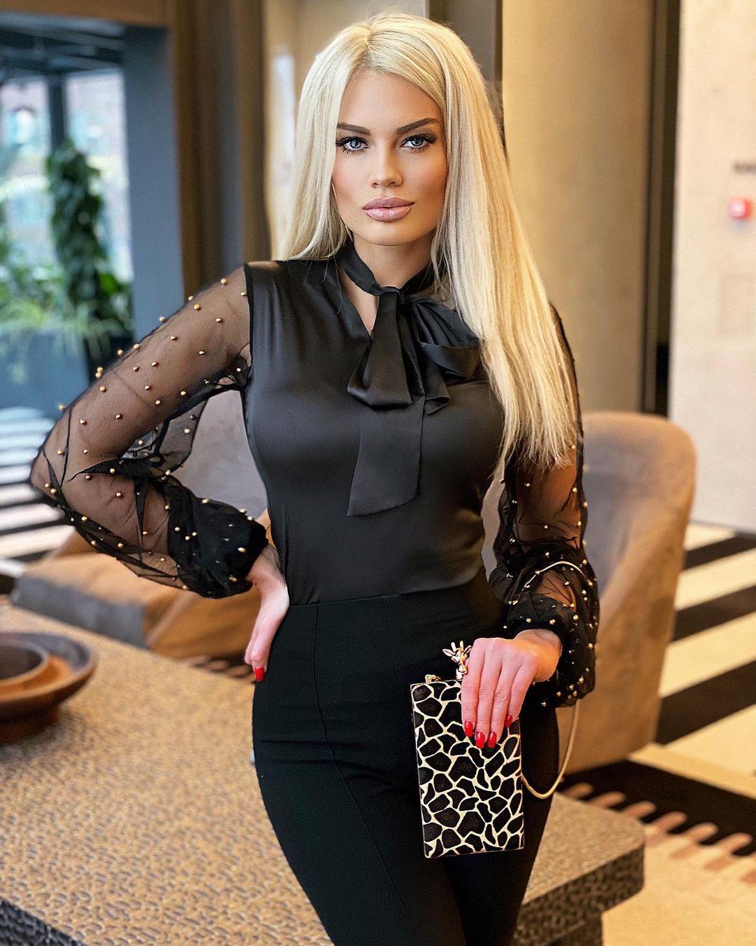 Anna-Mingazova