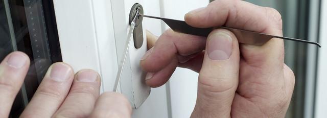 unlock mail box service