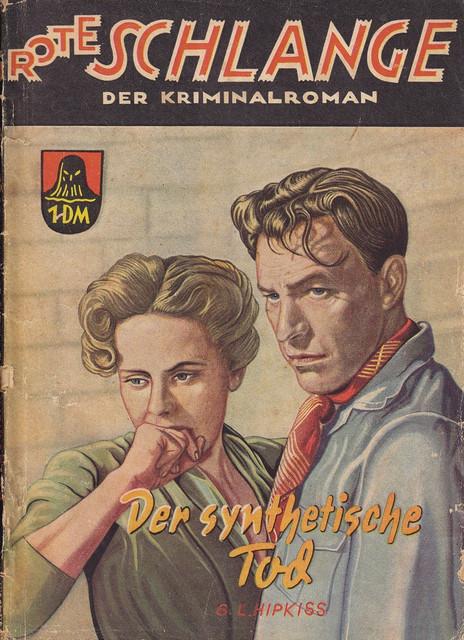 Rote-Schlange-4