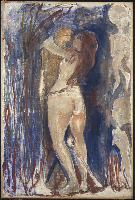 Edvard-Munch-life-and-death.jpg
