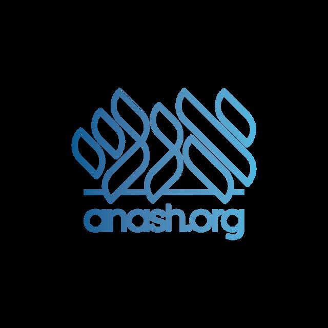 Anash.org
