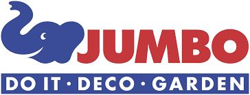 Jumbo-ch
